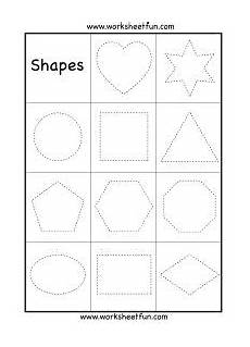 shapes worksheets practice 1229 preschool shapes recognition practice worksheet identify shapes circle square