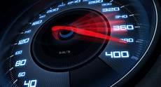 augmenter la puissance de sa voiture augmenter la puissance de sa voiture ca rime 224 quoi 1