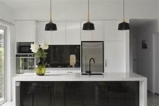 Kitchen Lighting Ideas Nz by Kitchen Inspiration Modern Kitchen Design Ideas 2018