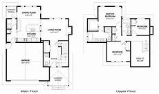 stickley house plans stickley architectural retreats cottages cedar home