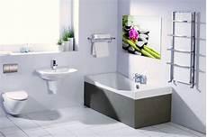 bathroom splashback ideas bathroom splashback ideas