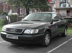 audi a6 c4 1995 audi a6 c4 related infomation specifications weili