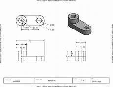 1999 chevrolet k2500 wiring diagram manual autodesk inventor 2014 auto electrical wiring diagram