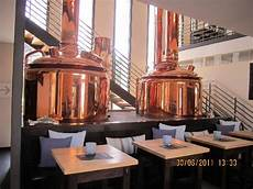 goldener engel ingelheim brauhaus goldener engel ingelheim restaurant reviews