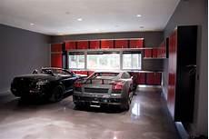 self garage 91 zone garage garage floor and storage expert garage carpeting hermeymonica