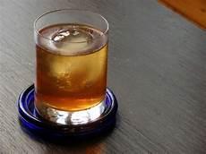 5 essential bourbon cocktails serious eats