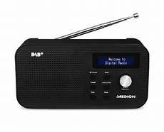 dab radio aldi australia