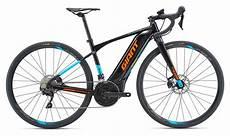 e bike 120 km h road e 2 pro 2 electric bike 2019 163 2875 5