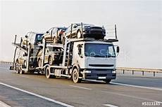 car carrier truck deliver batch to dealer quot trucks quot series buy this and explore
