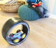 ferngesteuertes auto ab 3 geschenktipp f 252 r kindergartenkinder ein ferngesteuertes