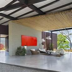 rinnovare pavimento rinnovare in bassi spessori con i pavimenti architop