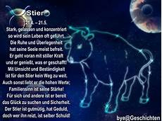 28 Best Sternzeichen Images On Horoscopes