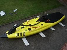 surfbrett mit motor jetboard powerski jetski surfbrett mit motor in rostock