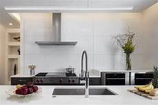Large Tile Kitchen Backsplash 5 Unique Kitchen Backsplash Ideas For Your Custom Kitchen