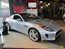 2017 Jaguar F Type Premium