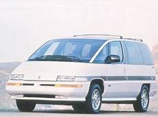 where to buy car manuals 1994 oldsmobile silhouette electronic throttle control 1993 oldsmobile silhouette prices reviews pictures kelley blue book