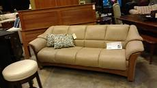 ekornes sectional sofa arion sectional by stressless thesofa