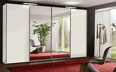 Schlafzimmerschrank Mit Spiegel - schwebet 252 ren kleiderschrank mit spiegel schrank sudbury