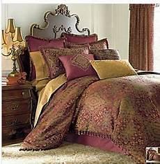 chris madden keswick comforter king new ebay