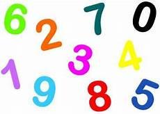 simbolos de numeros naturales los n 250 meros naturales son los signos o conjuntos de signos que permiten expresar una cantidad