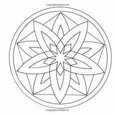 Malvorlagen Cd Cd Coloring Page At Getcolorings Free Printable