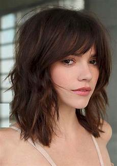 cute short haircuts and styles
