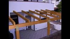 progetto tettoia in legno progetto multimediale portico