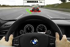 heads up display up display 2 0 augmented reality