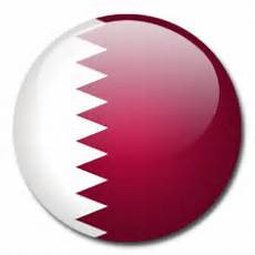 consolato qatar qatar