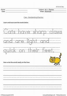 24 best elliot handwriting practice images pinterest