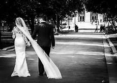 White Wedding Day