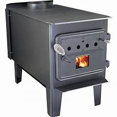 vogelzang durango high efficiency wood stove with blower