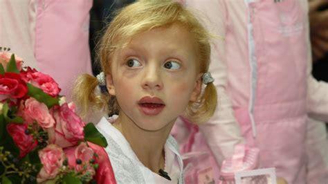 Tochter Boris Becker