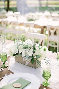 low centerpieces fleurs de napa wedding flowers