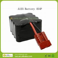 lithium ionen akku 12v 12v lithium ionen akku auto a123 26650 akku mit 300a akku