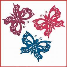 Ausmalbild Schmetterling Tagpfauenauge Schmetterlinge Zum Ausdrucken Bunt