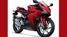 ini daftar harga motor sport 250 cc juni 2019 ada pembaruan dari yamaha dan honda warta kota