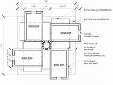 mourning dove house plans mourning dove birdhouse plans free