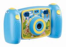 appareil photo num 233 rique hd pour enfants dv 25 bleu