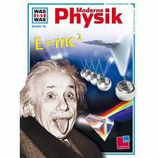 Tessloff Verlag Was Ist Was Band 079 Moderne Physik