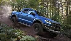 ford ranger raptor 2020 2020 ford ranger raptor us specs design price new