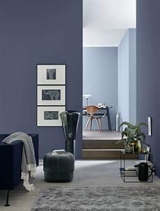 Bel 233 M Architects Finest Wohnzimmer Sch 246 Ner Wohnen