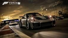 forza 7 xbox one forza motorsport 7 review xbox one