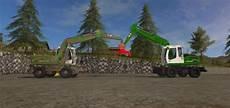 fs17 forklifts excavators farming simulator 17 mods fs 2017 mods