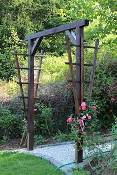 12 best garden arches images on garden arches