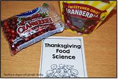 science worksheets on thanksgiving 12322 thanksgiving activities for elementary teaching to inspire with findley