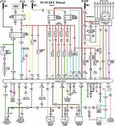 1990 mustang relay wiring diagram fuel relay wiring issues 1991 mustang lx to 1988 mustang gt ford mustang forum