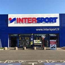 magasin sport quimper intersport quimper carrefour magasin d articles de sport