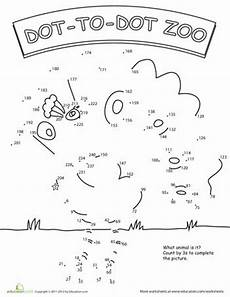 skip counting dot to dot worksheets 11902 1000 images about skip counting on free lego lego and anchor charts