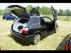 golf 3 tuning volkswagen golf 3 tuning